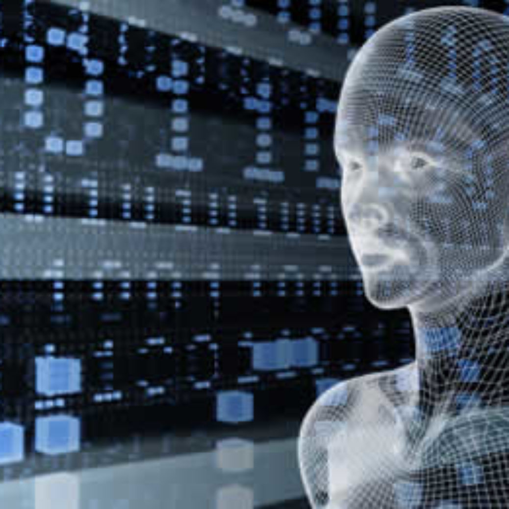 artificial-intelligence-imgur