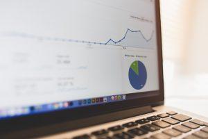 Metrics and analytics