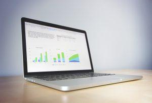 Metrics on macbook