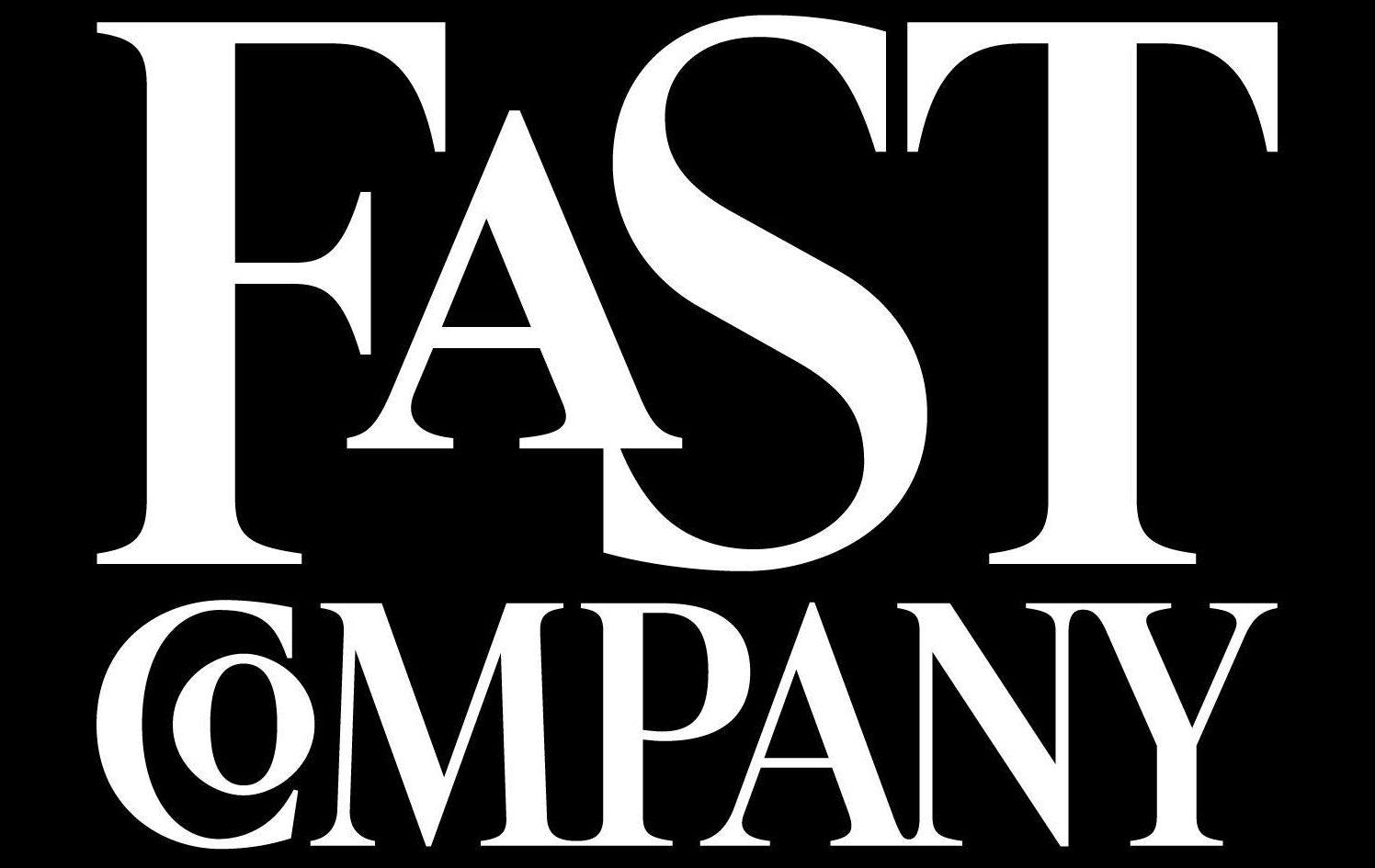 Fast Company Black
