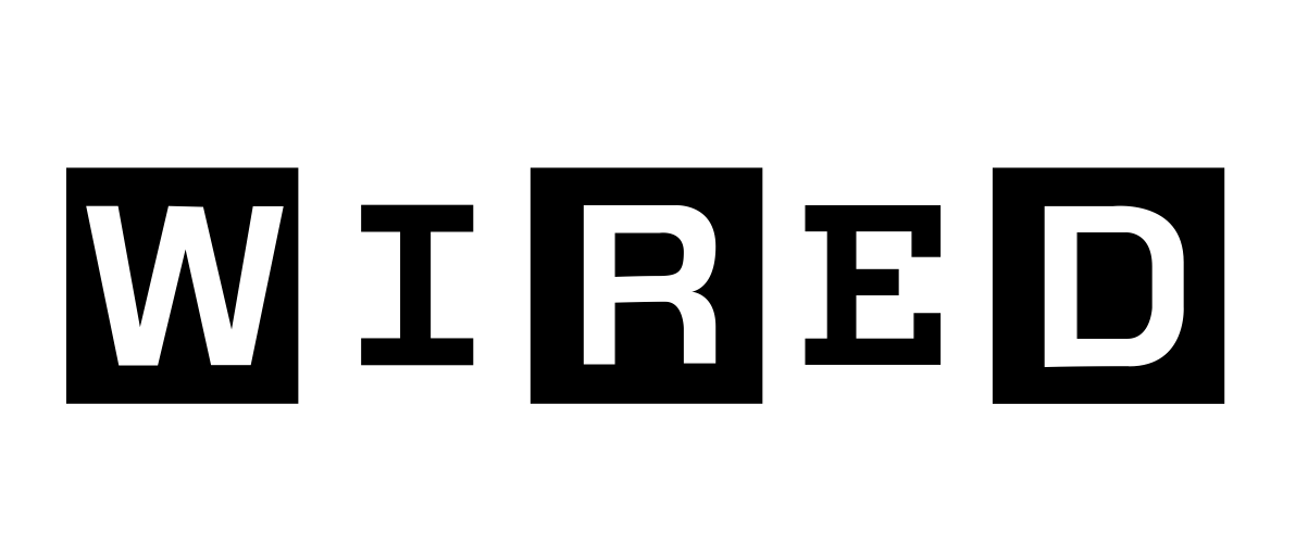 Home – Iris.ai - Your Science Assistant
