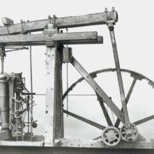 B560607|1861-46