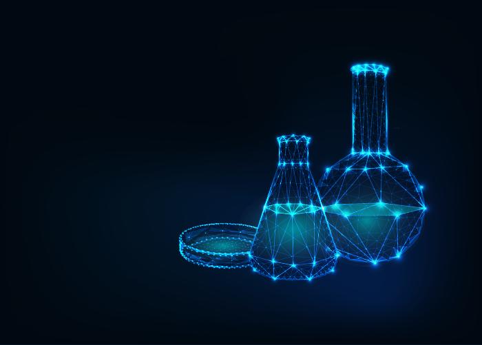 digital_bottles